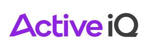 Active+IQ.jpg