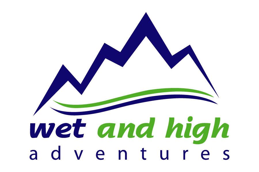 Outdoor Activities & adventures - Outdoor Experience DaysGroup Activity DaysMulti Day Adventures