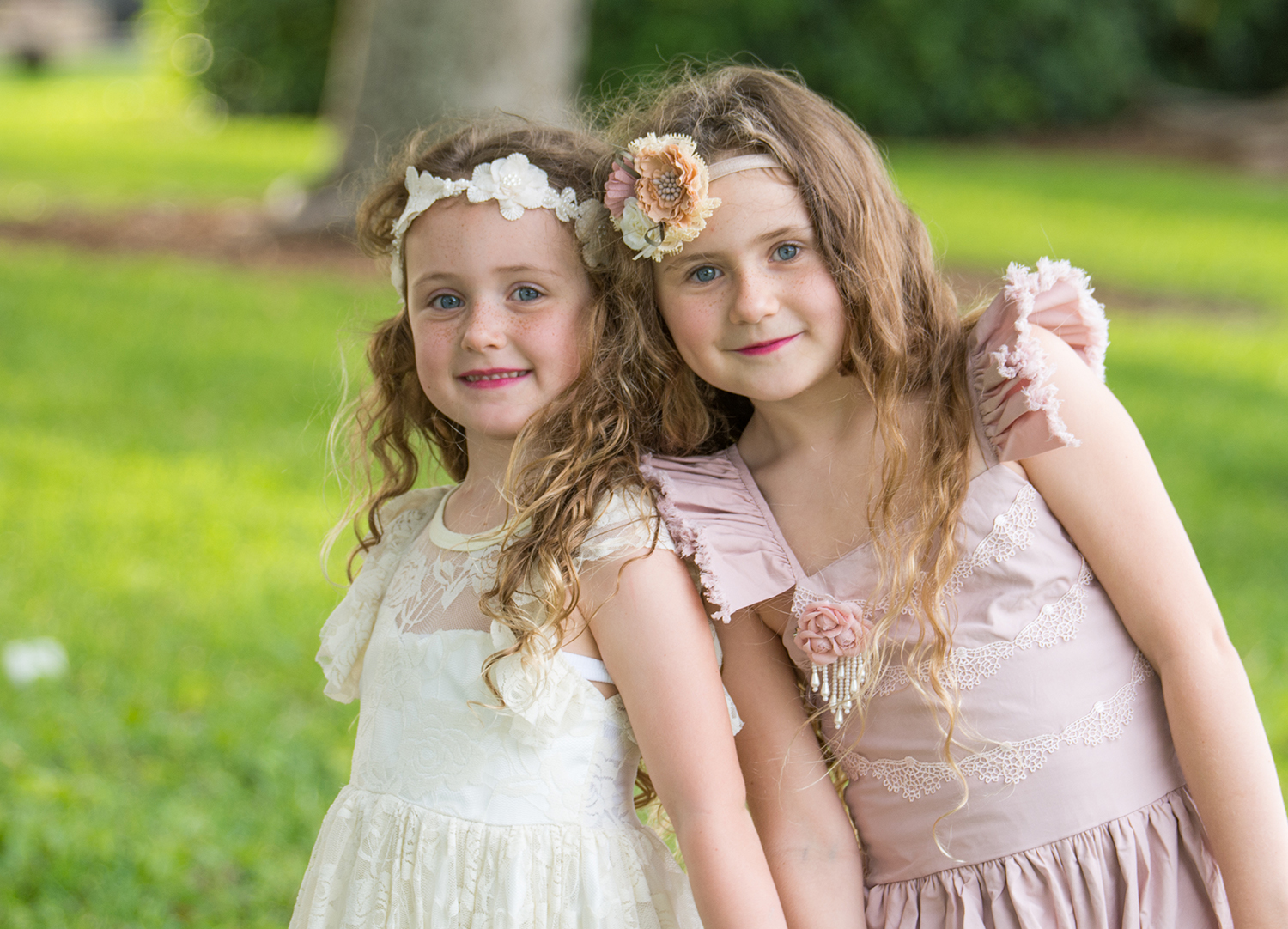 wellington-fl-west-palm-child-photographer-photography-kids-south-florida-family-photos-couture-girls-dresses.jpg