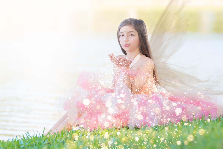 wellington-children-photography-photographer-kids-west-palm-south-florida-photos-outdoor-couture-fairy-wings-beautiful-magical-broward-lake-worth-boca-fairies-wings-photoshoot-jupiter-family-glitter-tutu.jpg