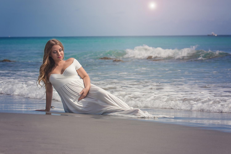 south-florida-beach-maternity-wellington-photographer-photography-palm-boynton-boca-jupiter-best-amazing-white-jill-calefate-pregnancy-image-baby-photos.jpg