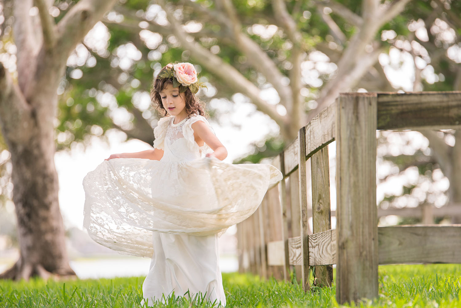 wellington-south-florida-kids-children-photographer-family-child-photography-babies-couture-magical-fairies-girl-portrait-pretty-field-dress-lace-twirling.jpg