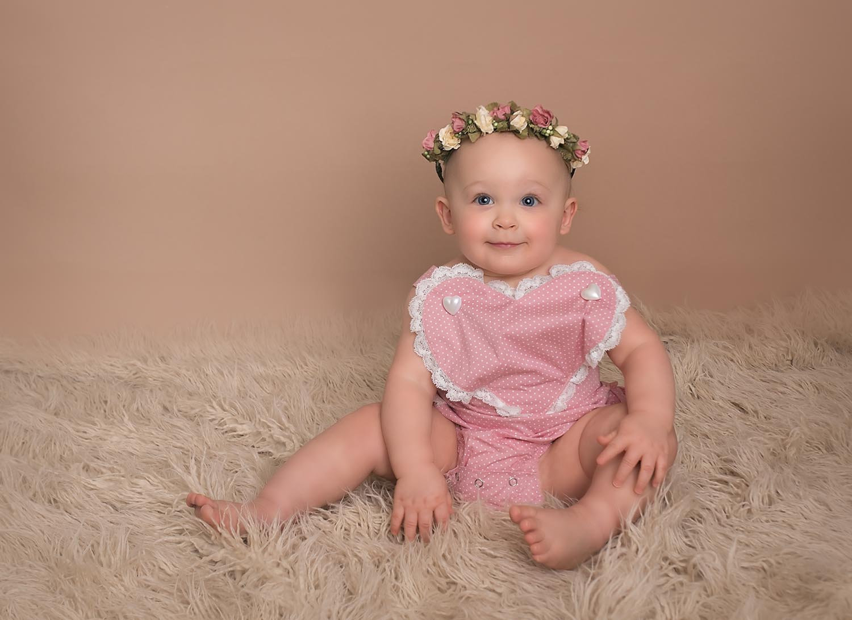 west-palm-portrait-photographer-kids-studio-photo-wellington-south-florida-girl-toddler-birthday-one-year-jill-calefate-web.jpg