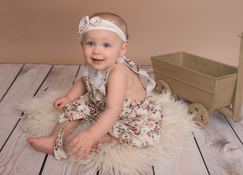 wellington-studio-portraits-jill-calefate-photographer-baby-kid-childrens-family-best-south-florida-one-year-web.jpg