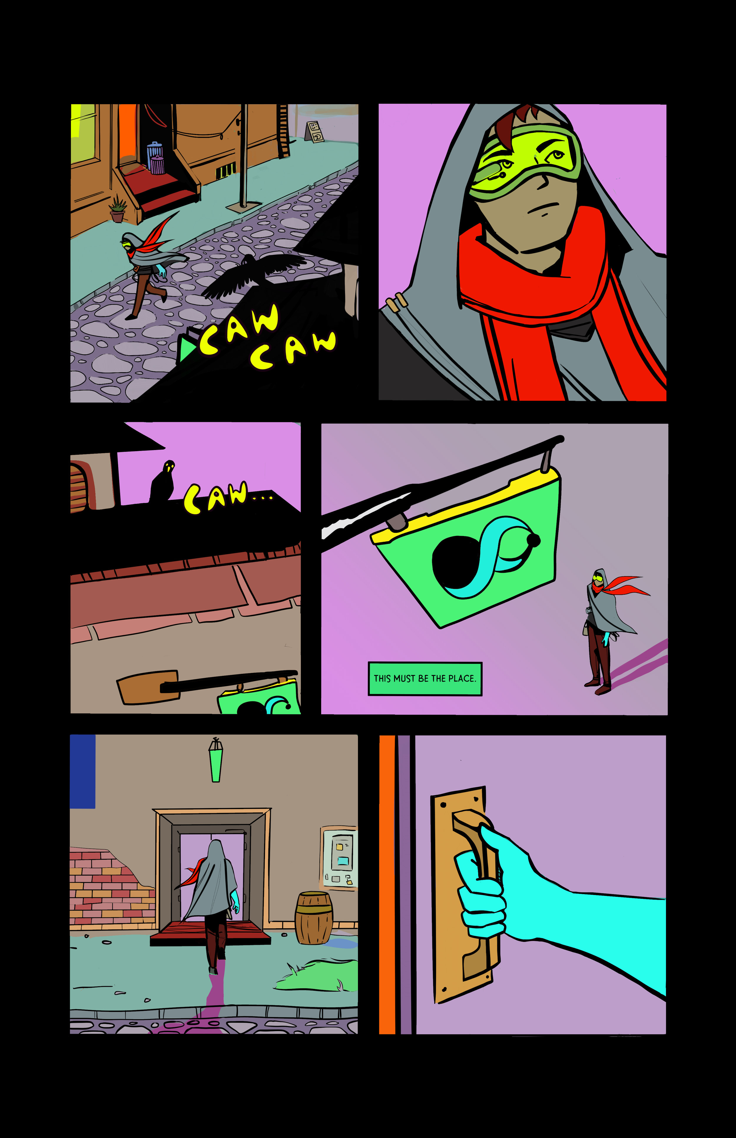 tilted_Sun_Page_6_comic_Becky_Jewell.jpg