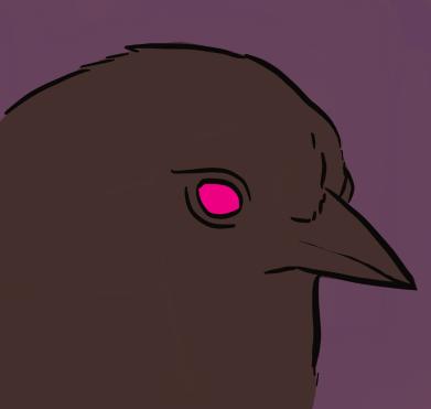 art sparrow copy.png