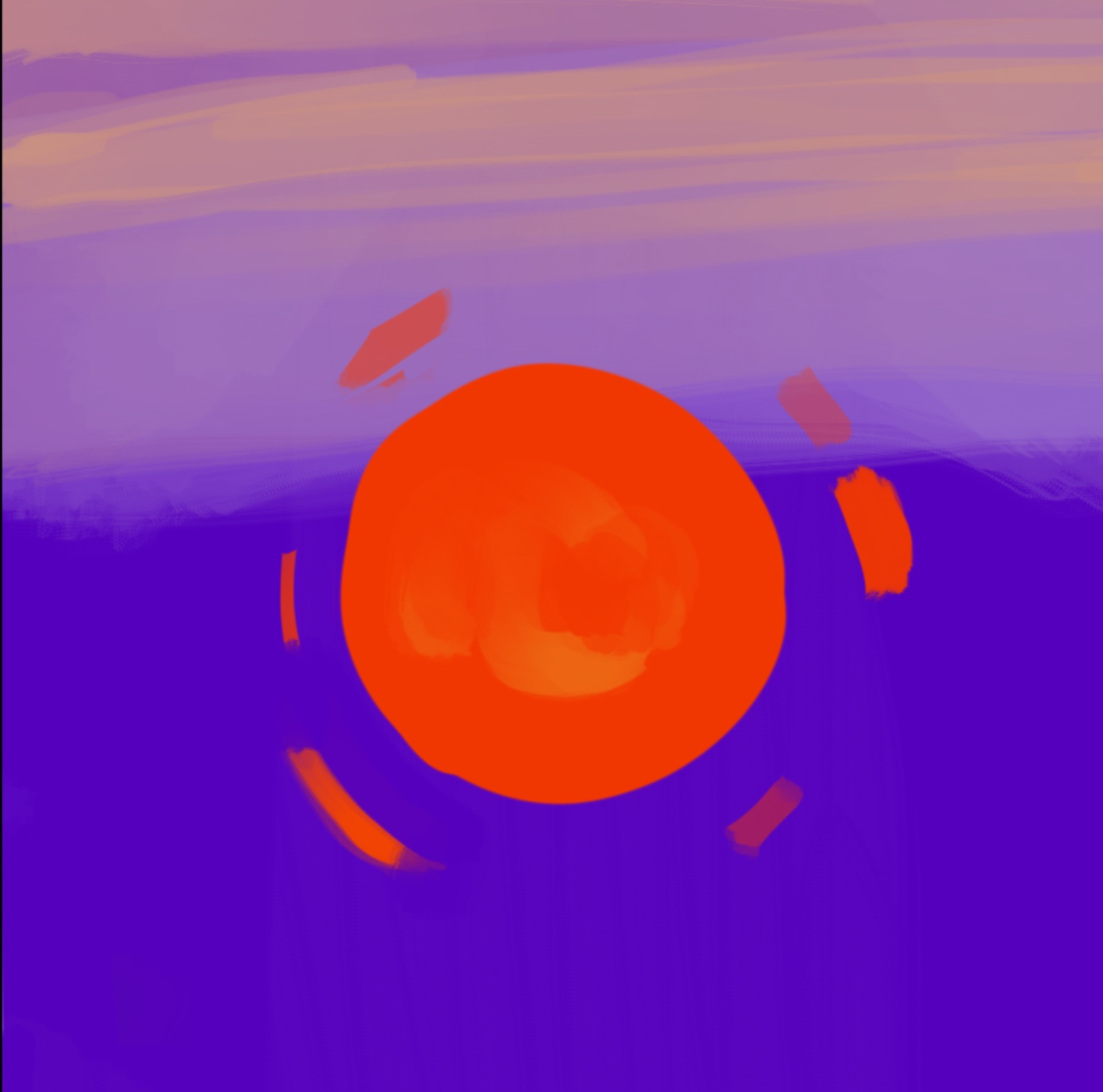 Tilted_Sun_Character_The_Orb.jpg