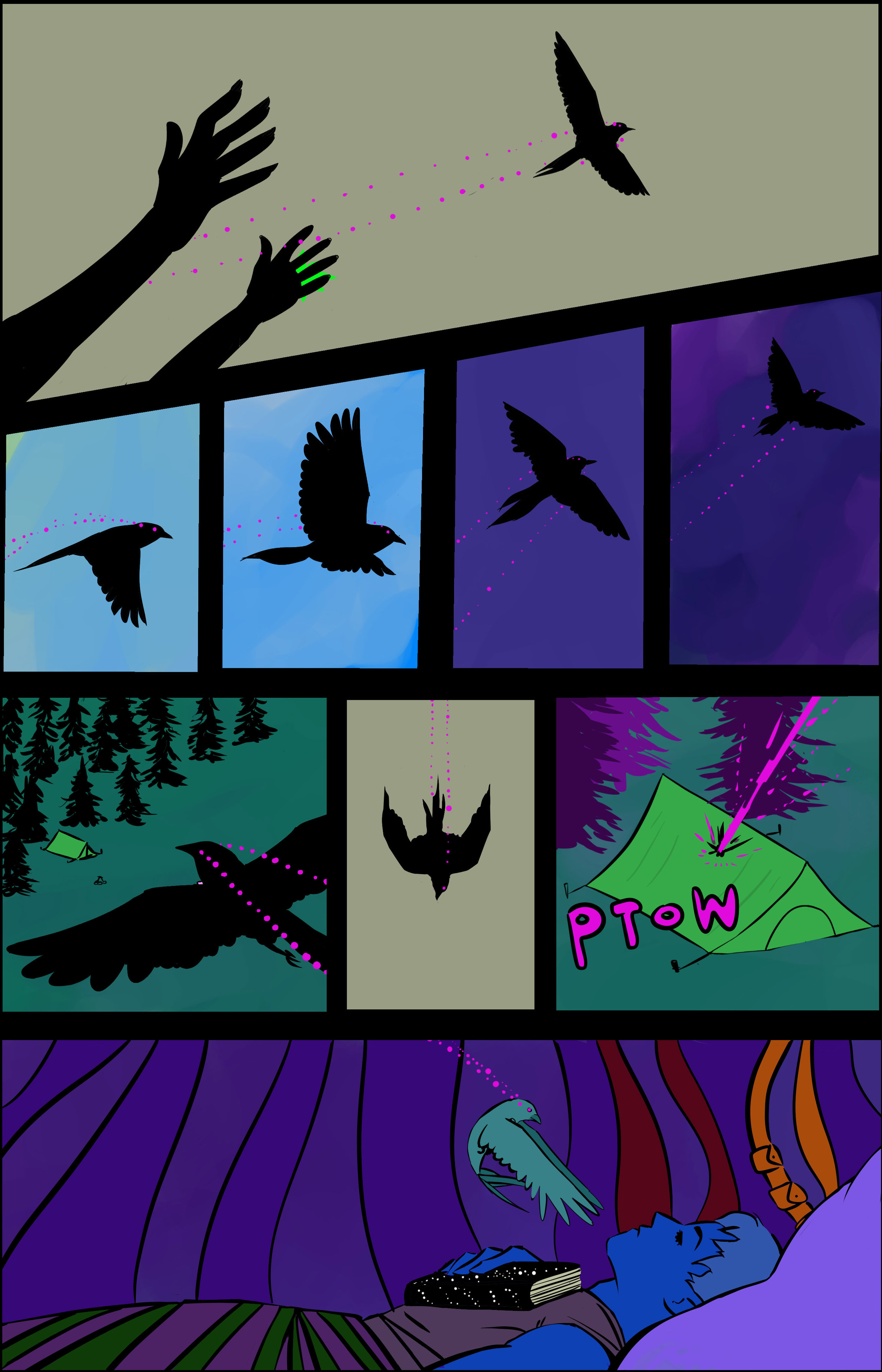 logger bird attack 1.jpg