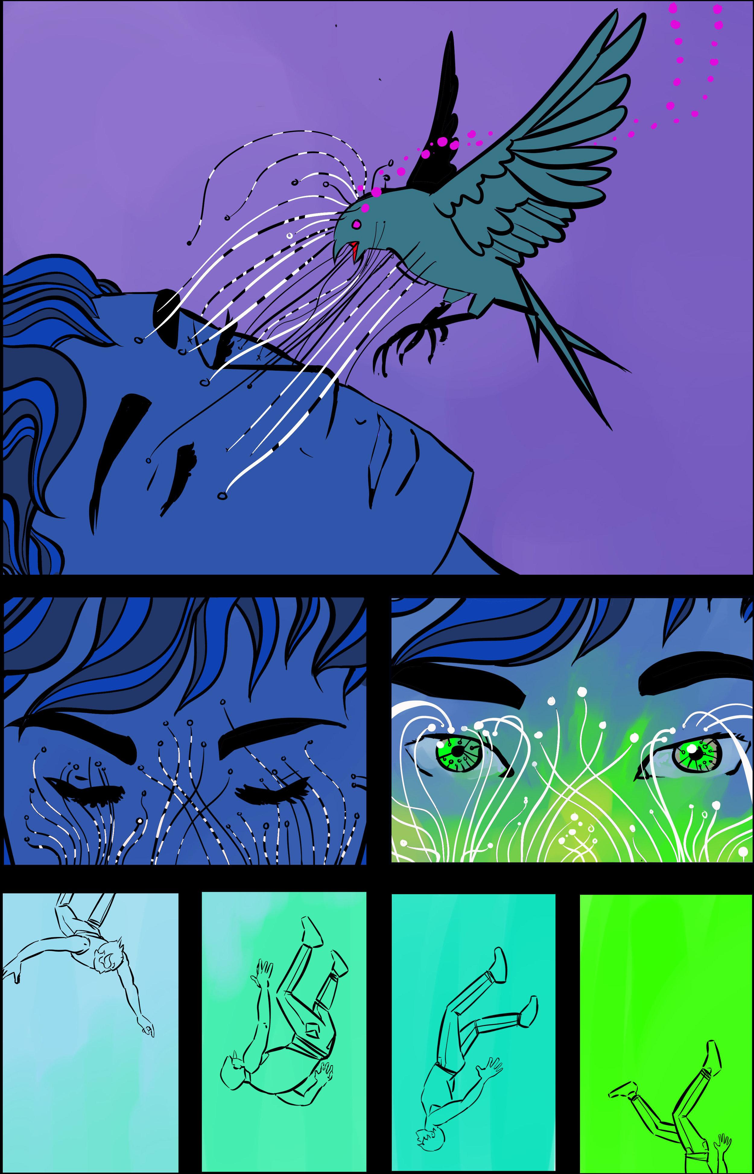 page 27 Tilted Sun Becky Jewell Comic.jpg