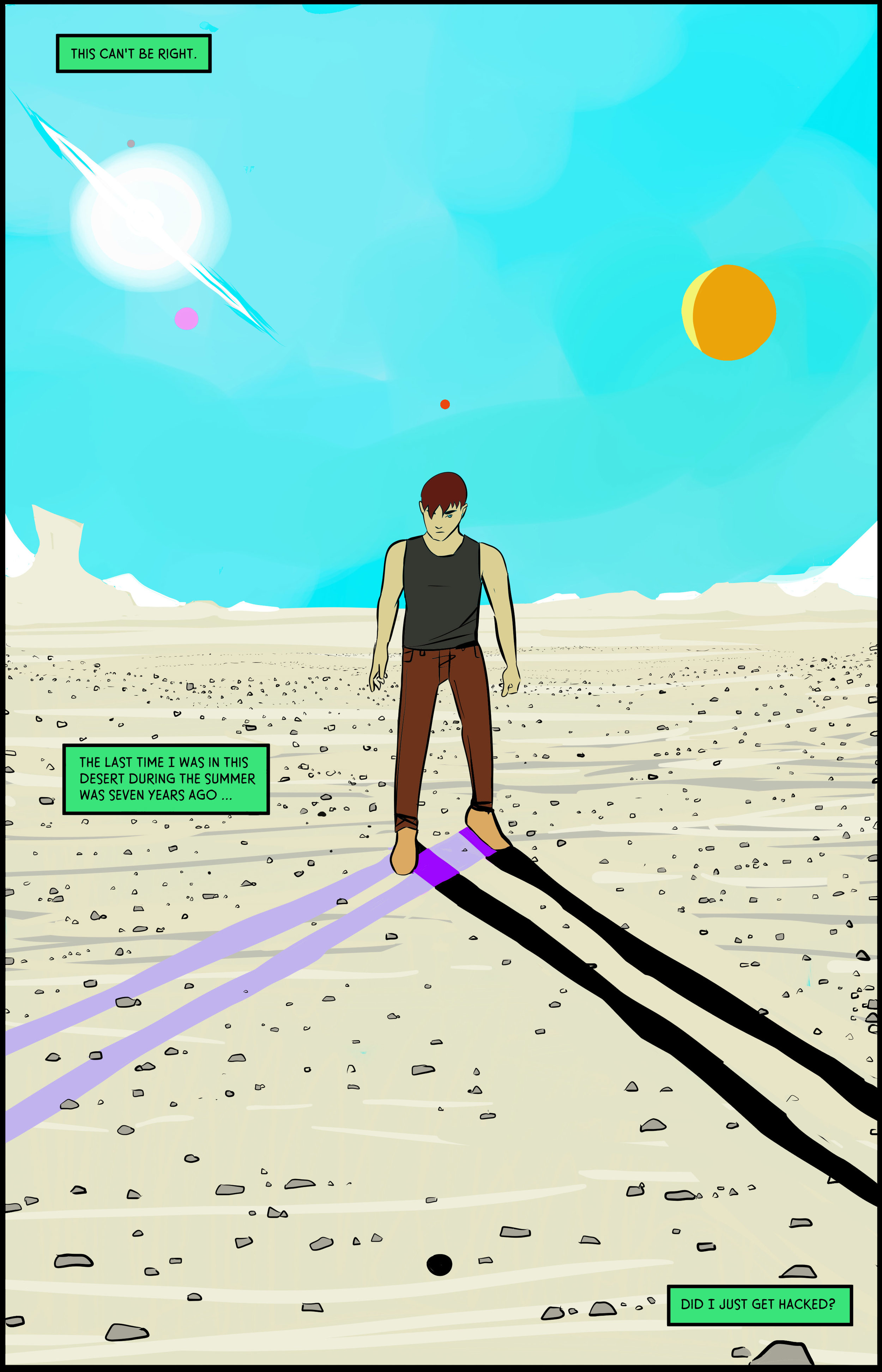 tilted sun page 29.jpg