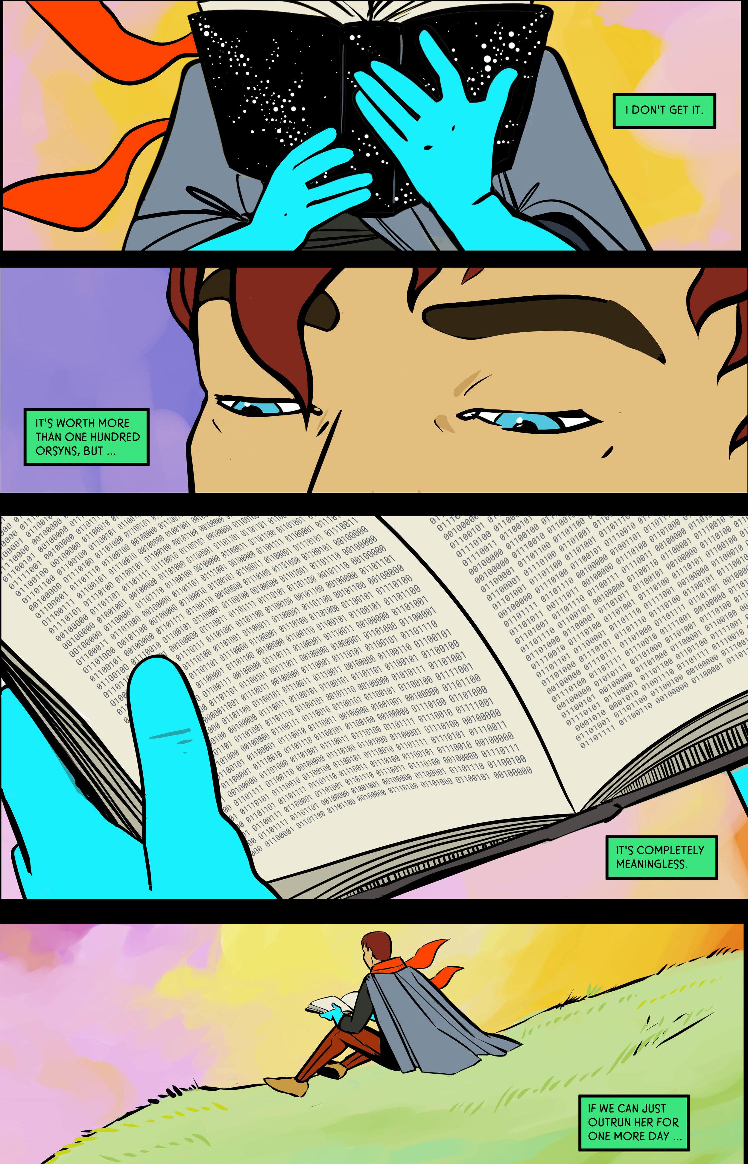 Sam and the book binary.jpg