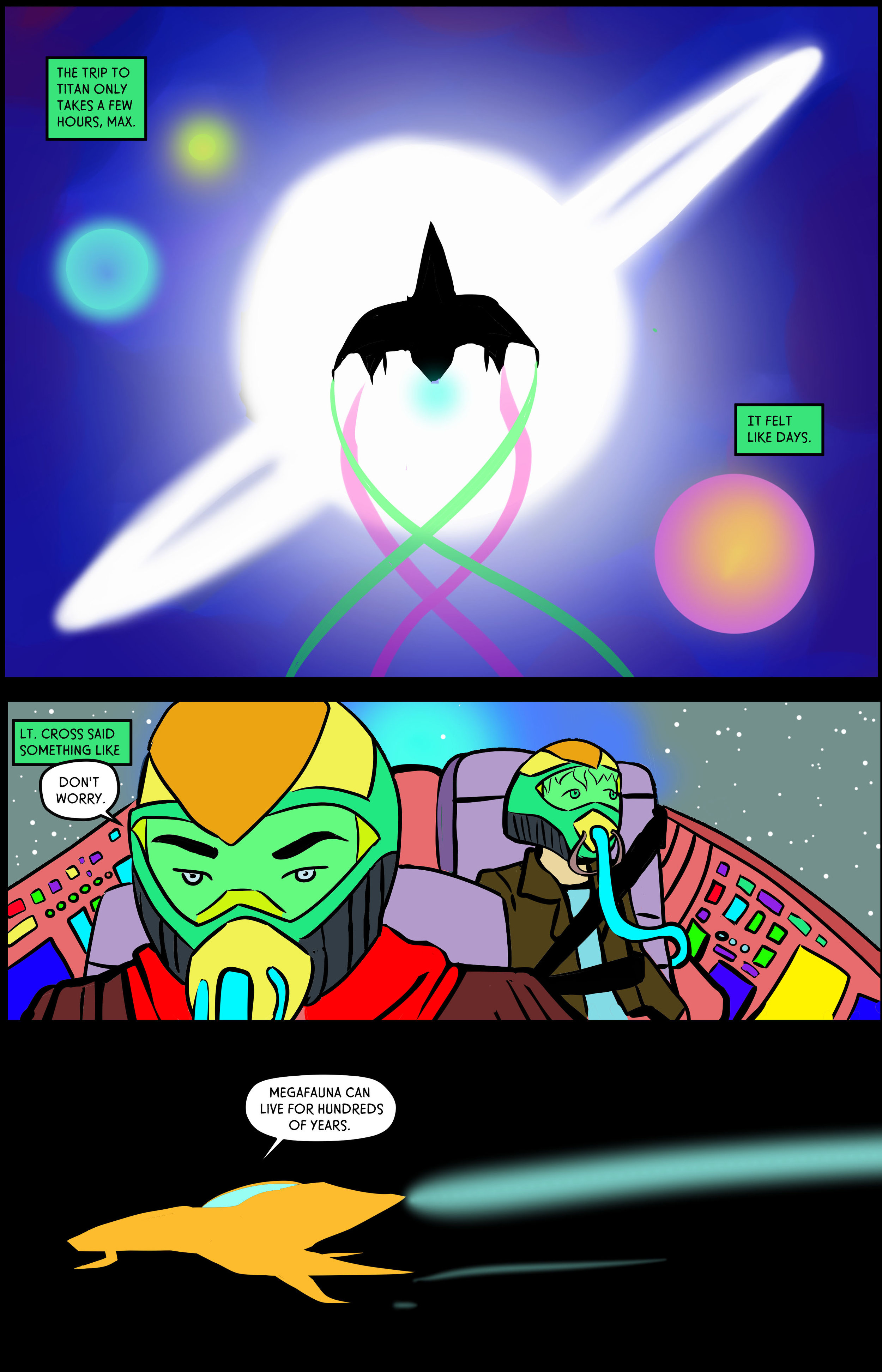 space tilted sun page 67.jpg