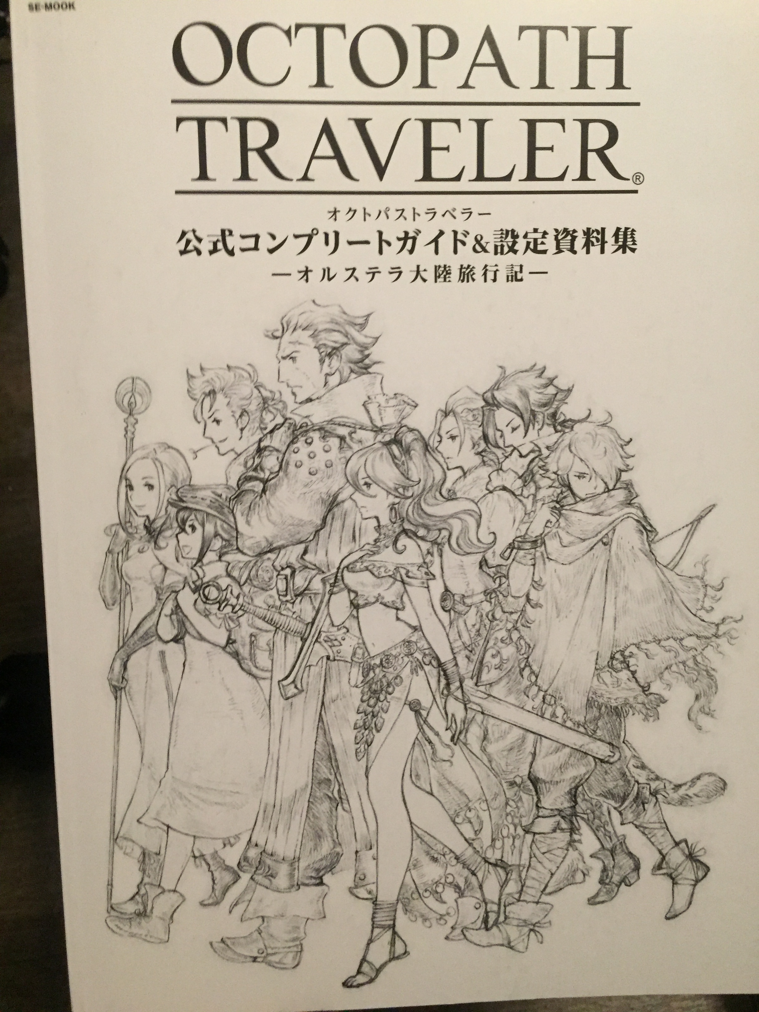 octopath traveler sketch cover guide.JPG