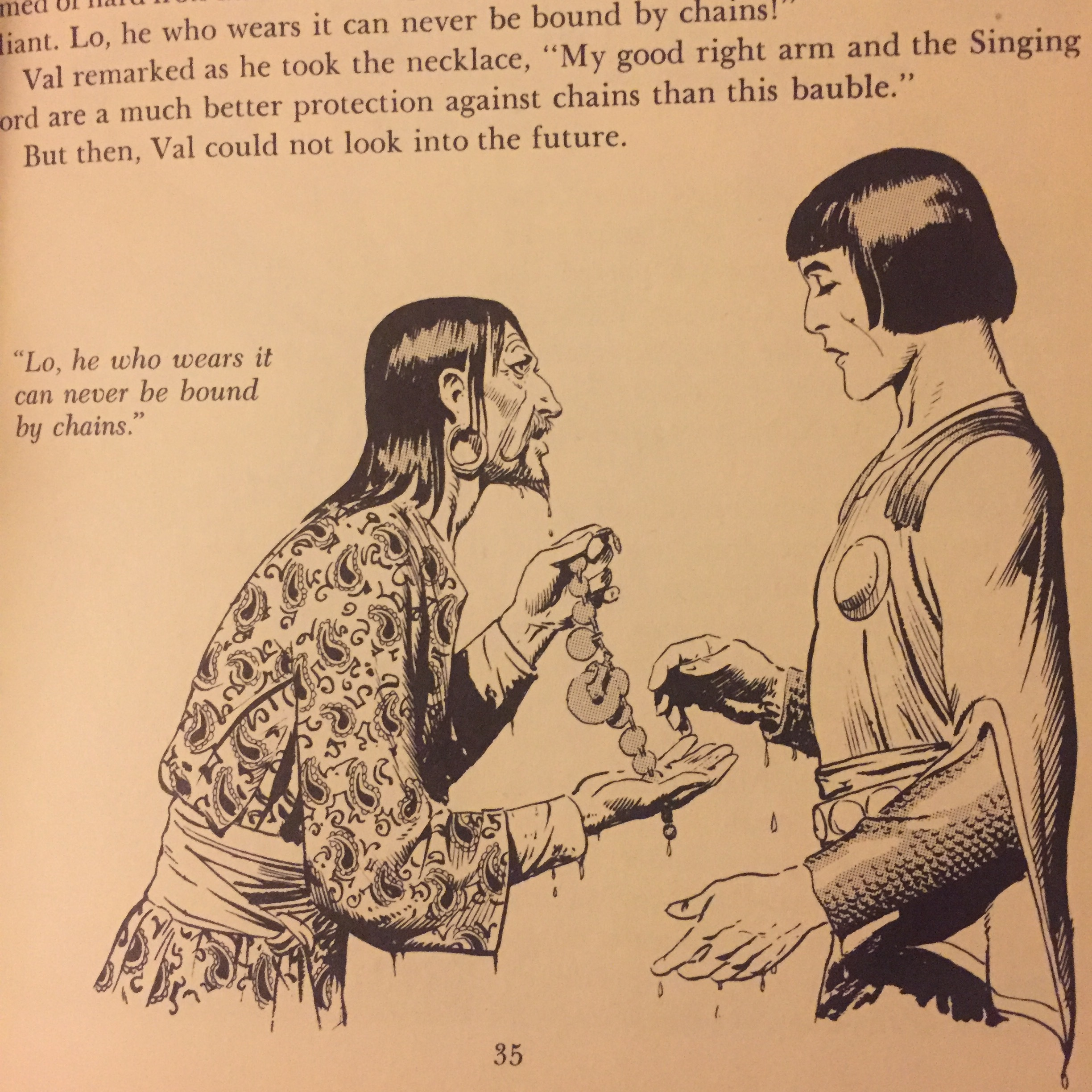 old prince valiant.JPG