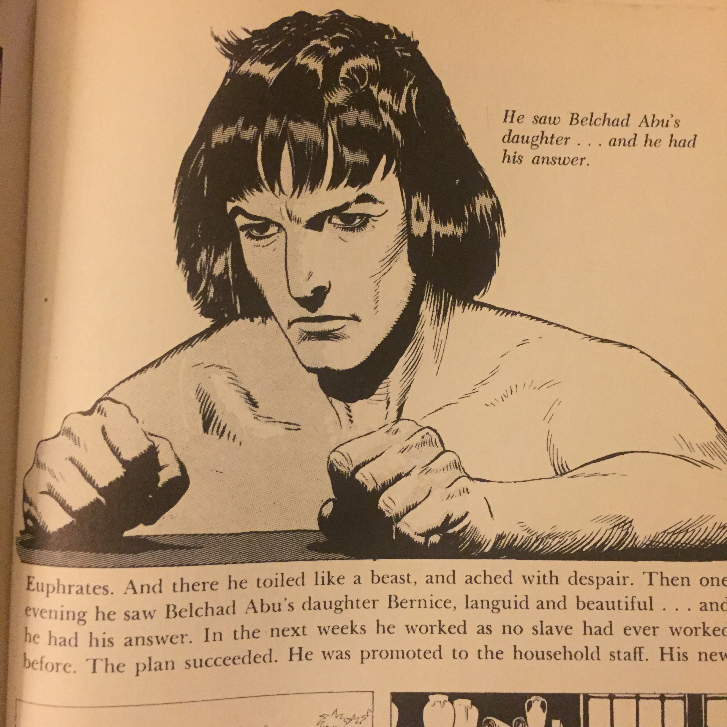 prince valiant very old.JPG