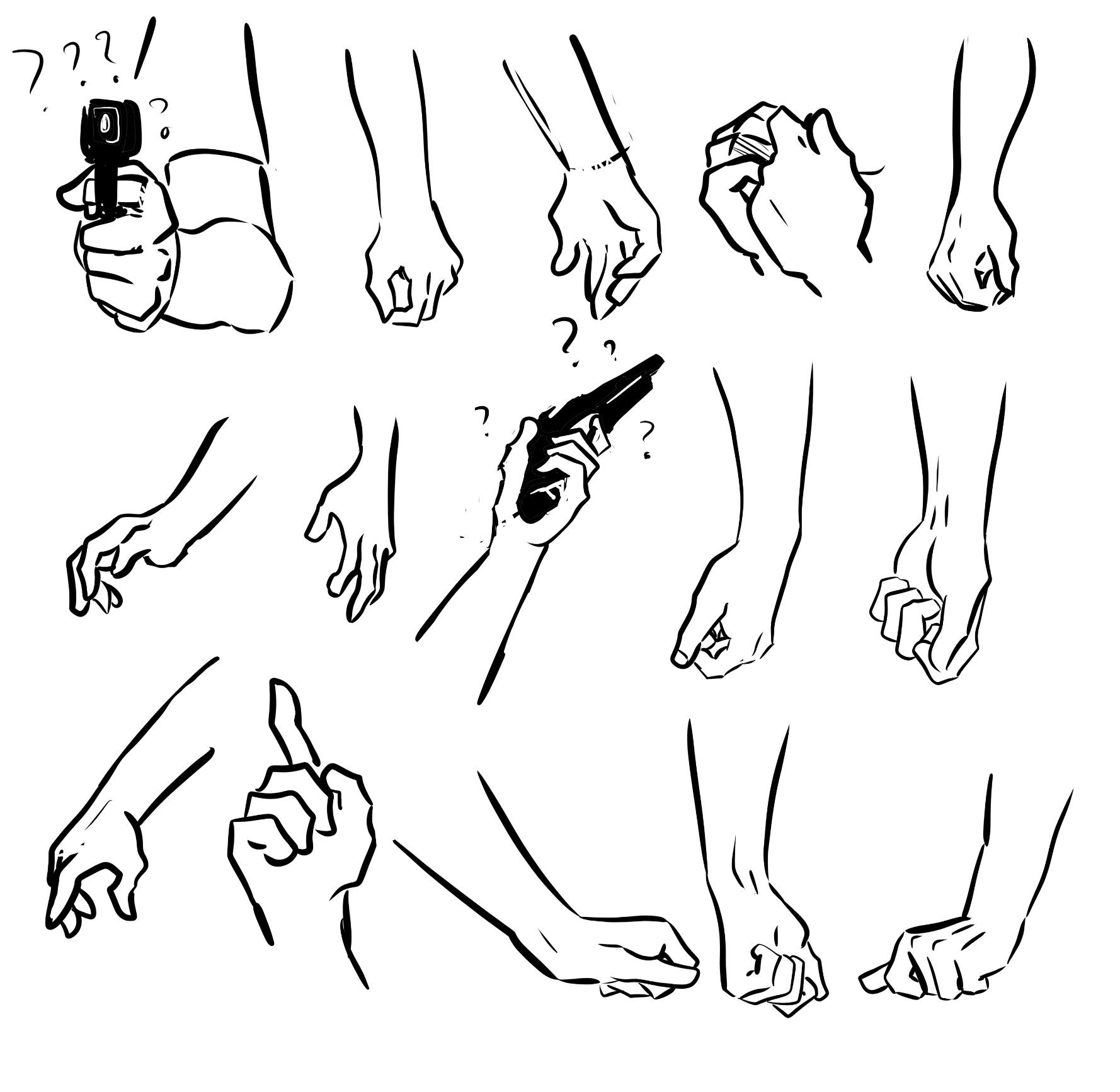 hands becky jewell.jpg