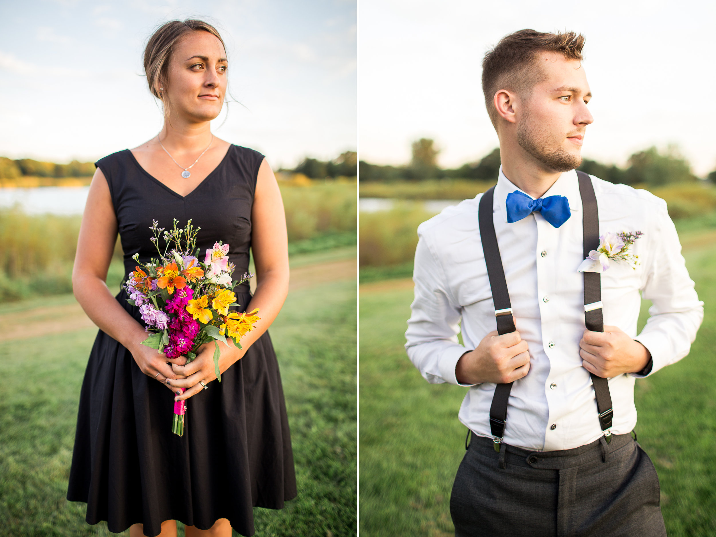 BridalPartyDetails.jpg