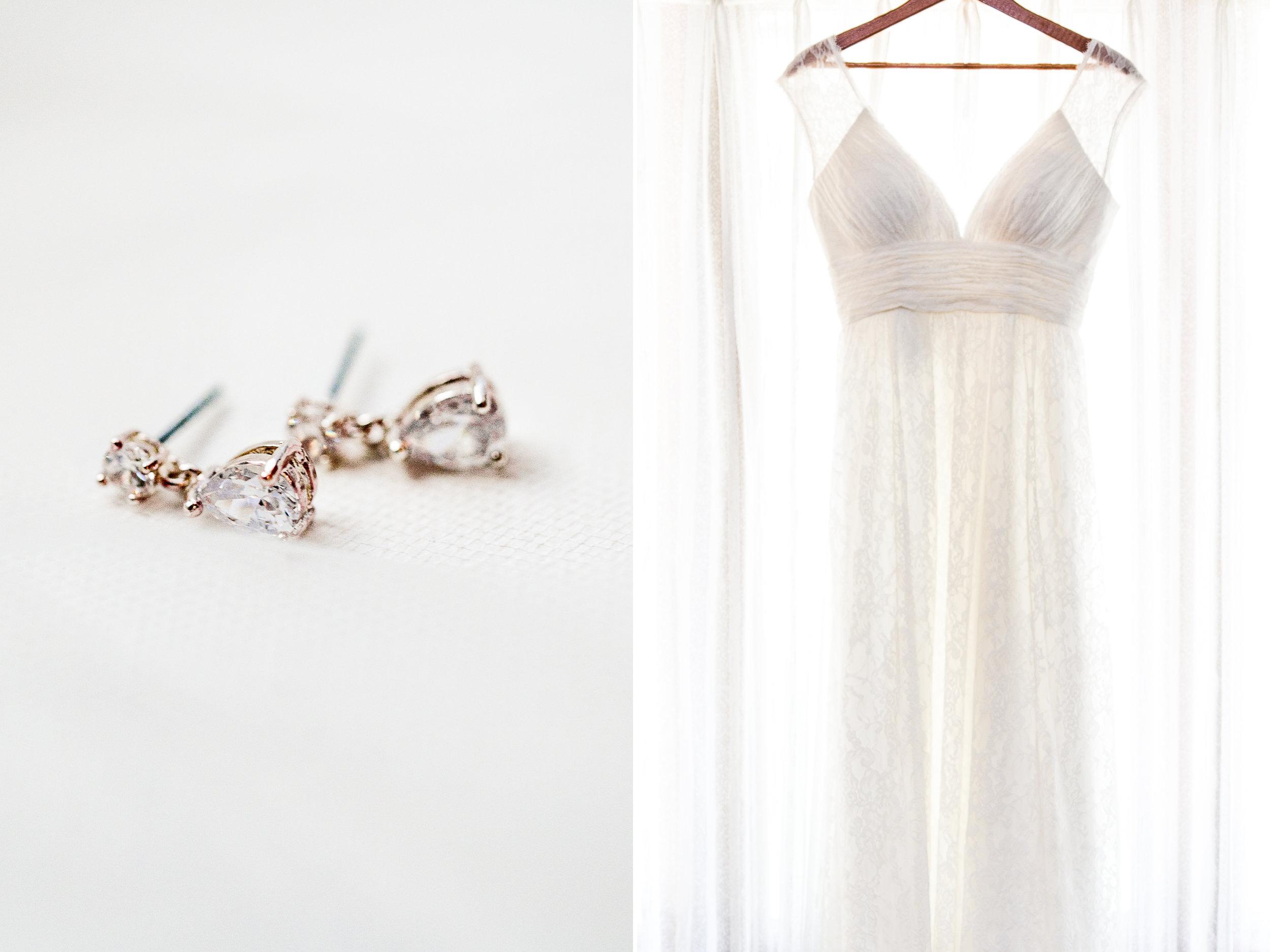 dress:earrings.jpg