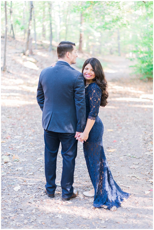 Red Oak Weddings: NJ, NY + PA Wedding Inspiration | Jennifer Larsen PhotographyRed Oak Weddings: NJ, NY + PA Wedding Inspiration | Jennifer Larsen Photography