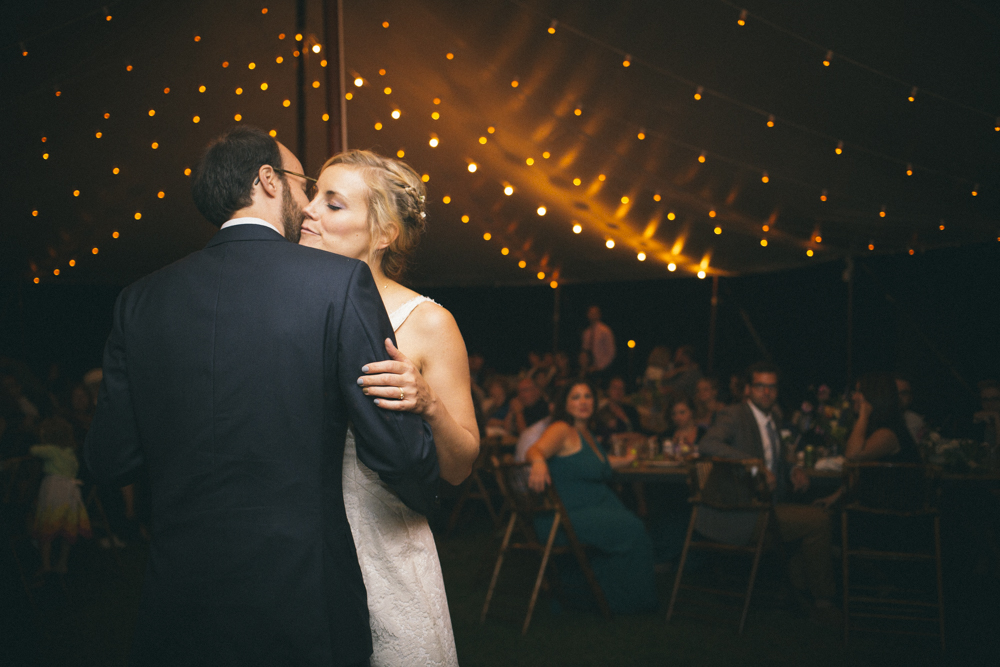 Red Oak Weddings | New York, New Jersey and Pennsylvania wedding vendors, resources and inspiration for the modern couple | All Who Wander Events