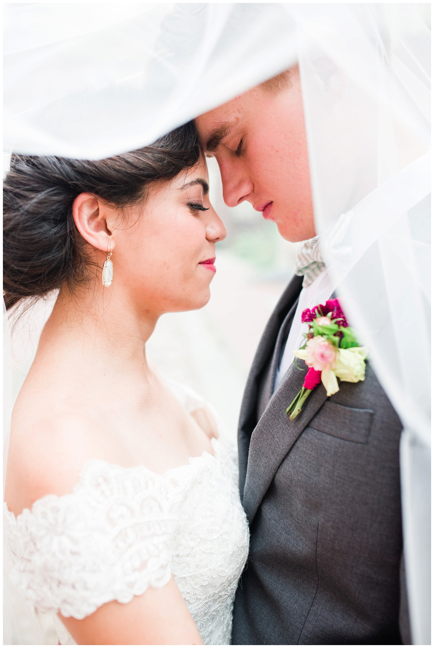 New York, New Jersey and Pennsylvania wedding vendors, resources and inspiration for the modern couple