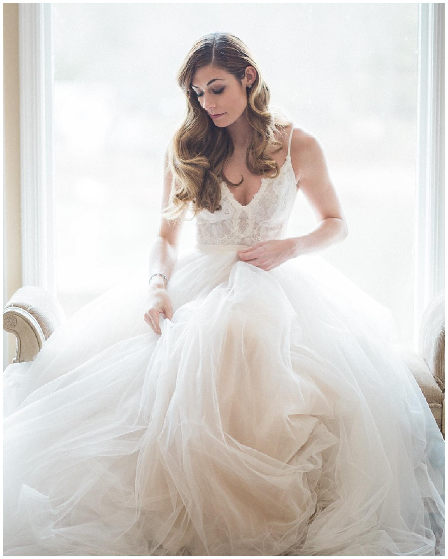 Wedding Inspiration for the Modern Couple   NY, NJ + PA