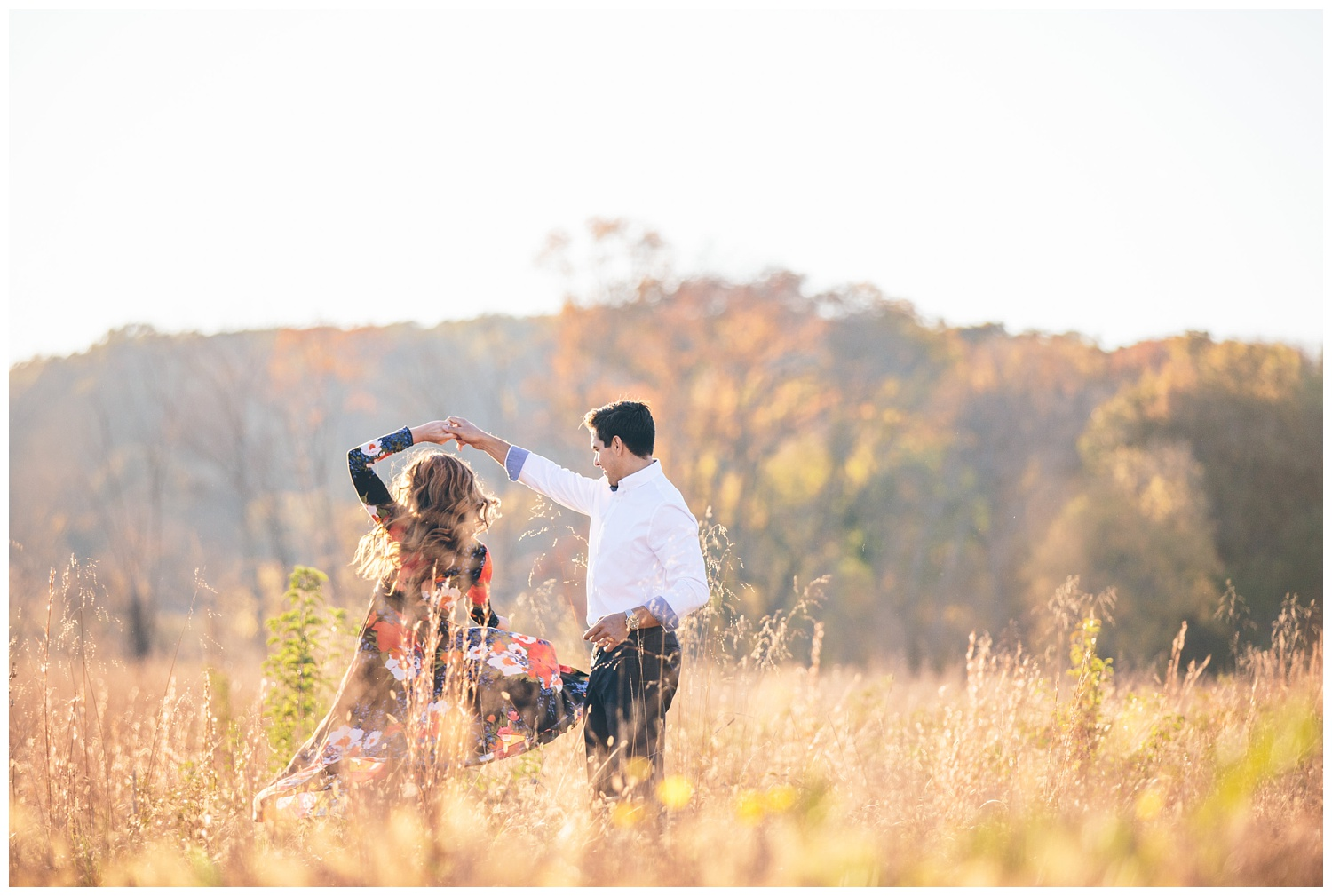 New York, New Jersey and Pennsylvania wedding vendors, resources and inspiration for the modern couple  Valley Forge National Park