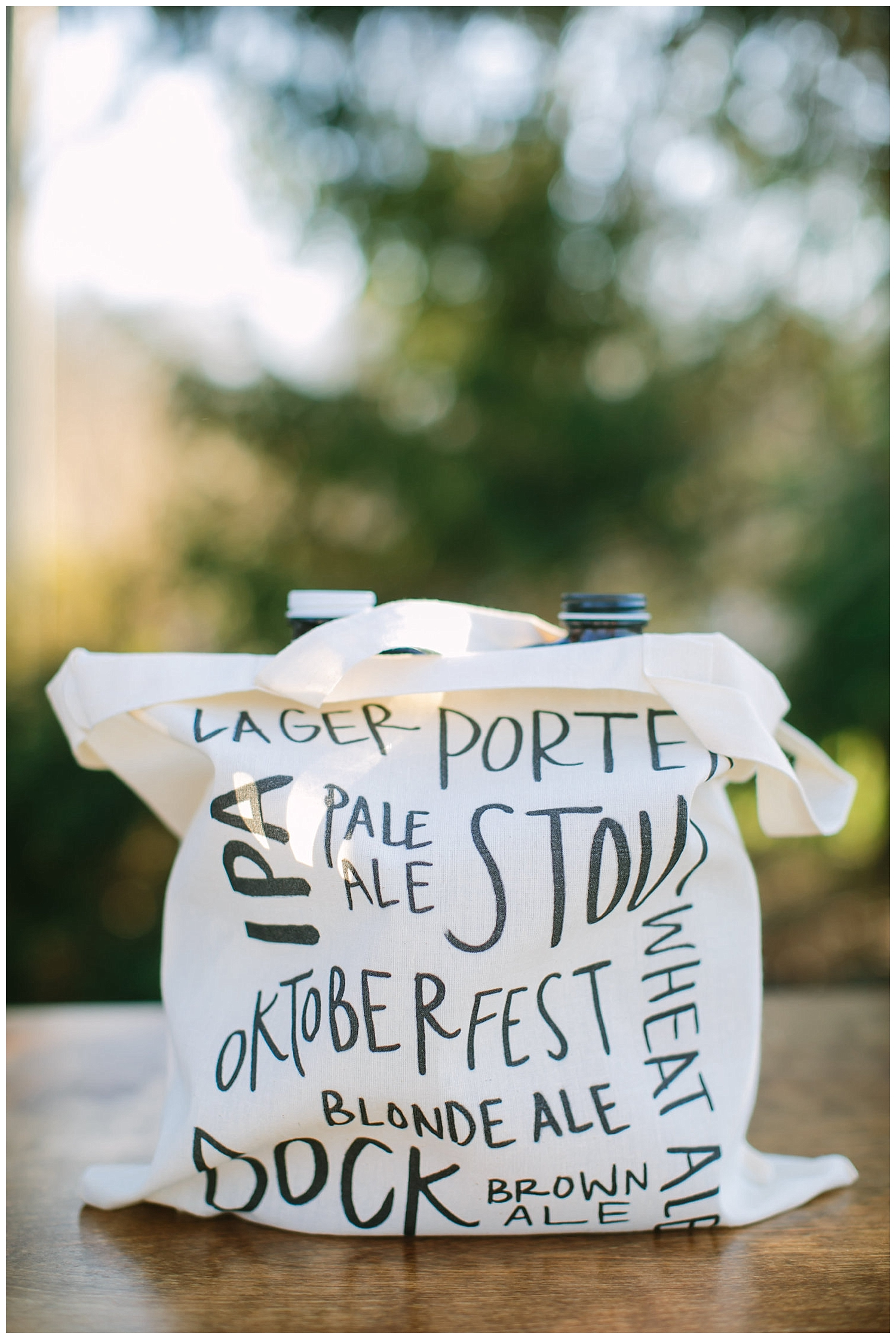 New York, New Jersey and Pennsylvania wedding vendors, resources and inspiration for the modern couple | Father's Day Gift Guide - Parris Chic Boutique