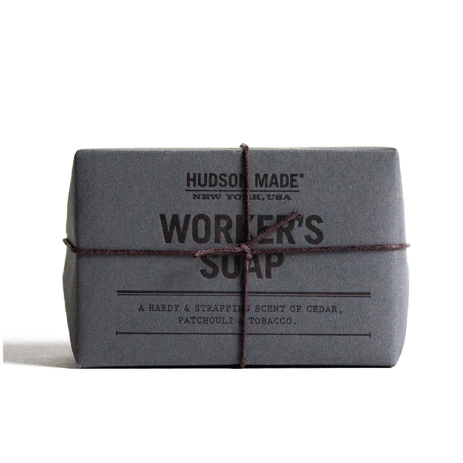 New York, New Jersey and Pennsylvania wedding vendors, resources and inspiration for the modern couple | Father's Day Gift Guide - Hudson Made NY