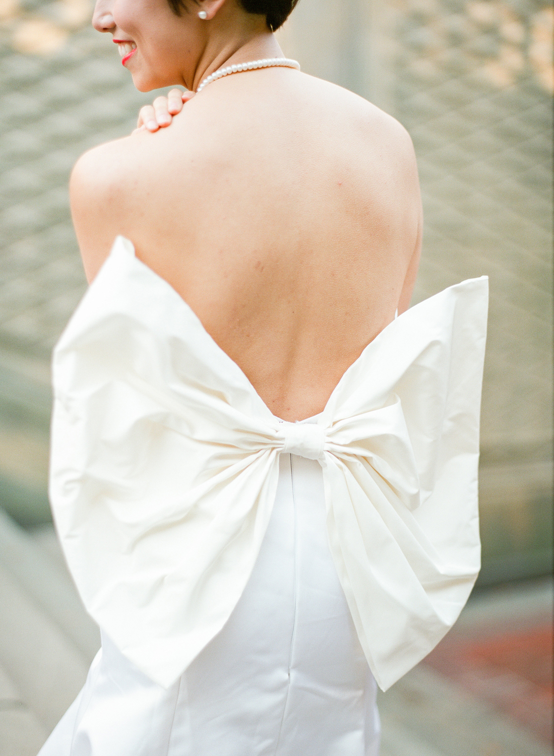 Katherine Bignon   For the modern couple planning their wedding in NY, NJ + PA. Real weddings, engagements, inspiration + more!