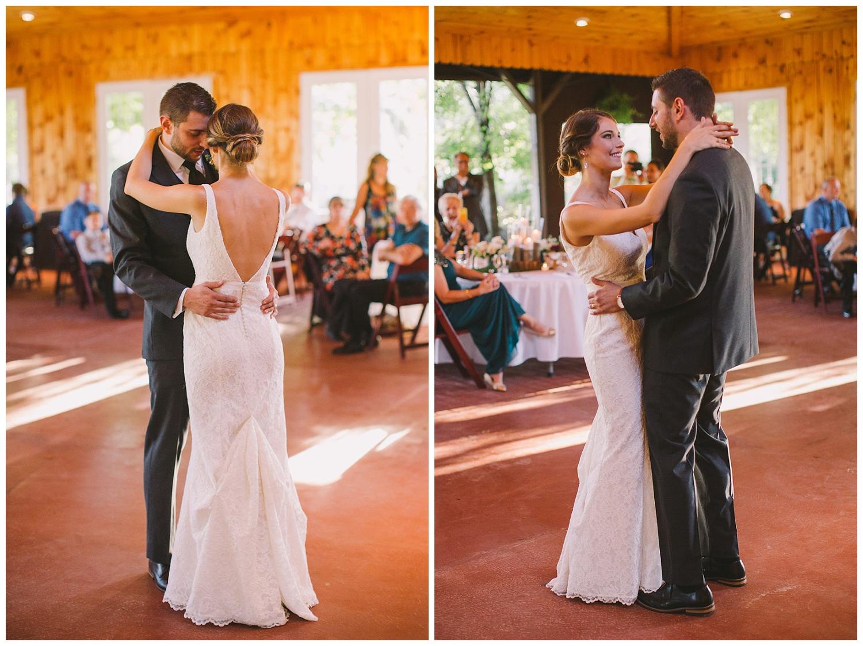 Becker Farms Wedding_0145.jpg