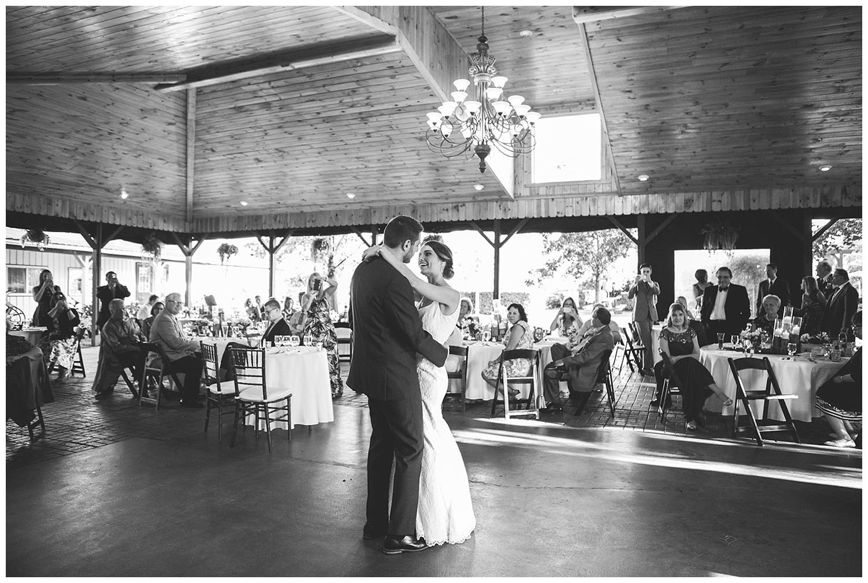 Becker Farms Wedding_0144.jpg