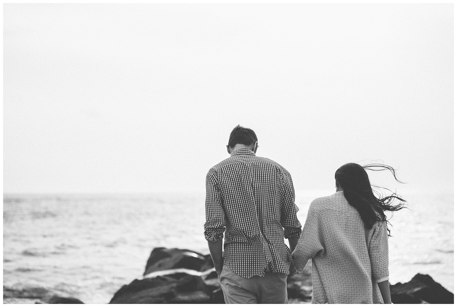 Cape May NJ Engagement Session_0117.jpg