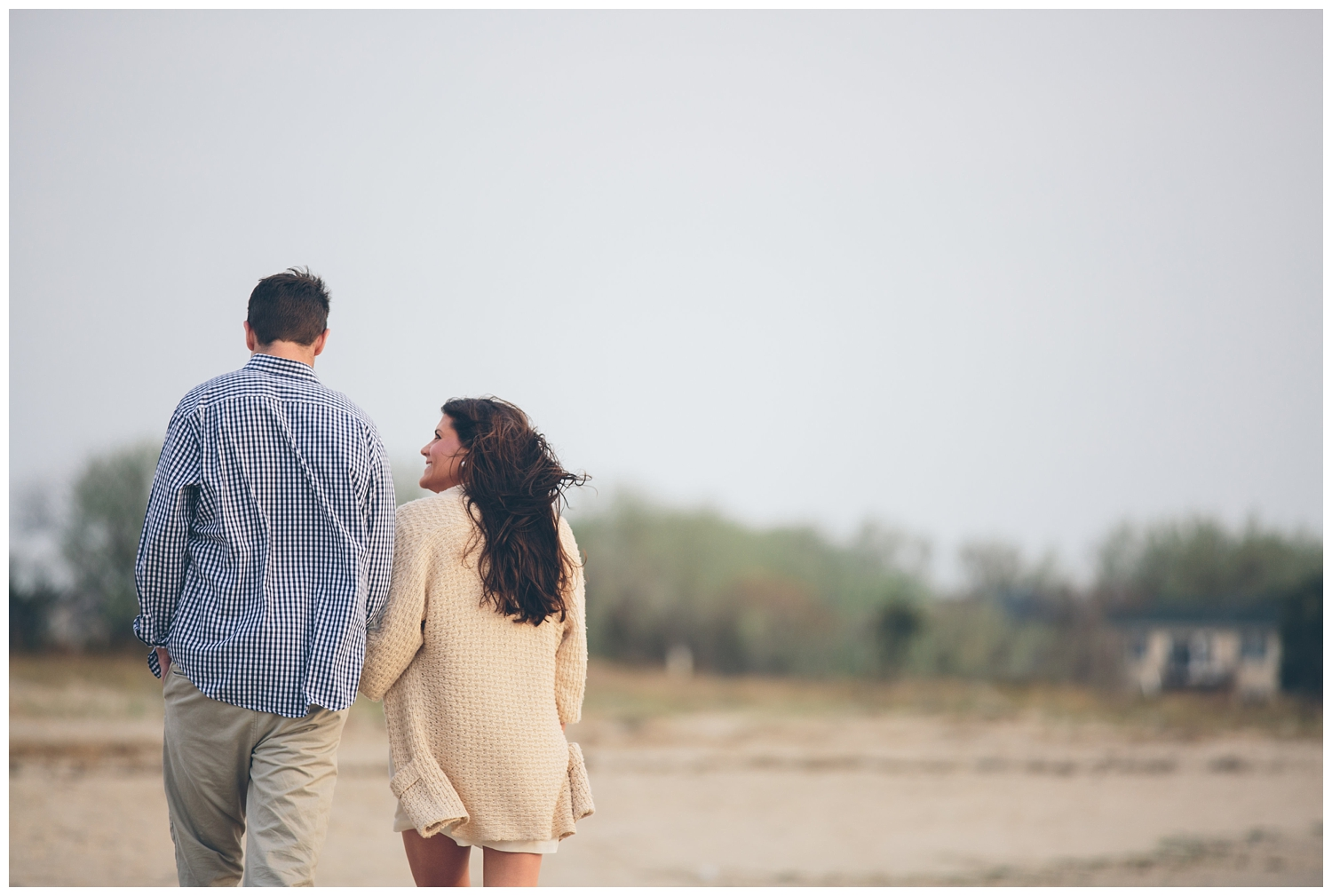 Cape May NJ Engagement Session_0141.jpg