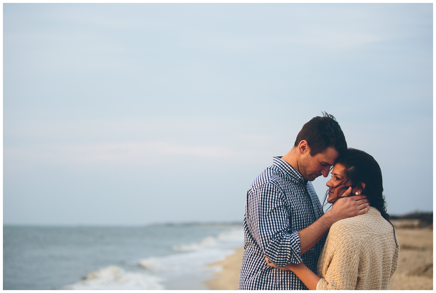 Cape May NJ Engagement Session_0142.jpg