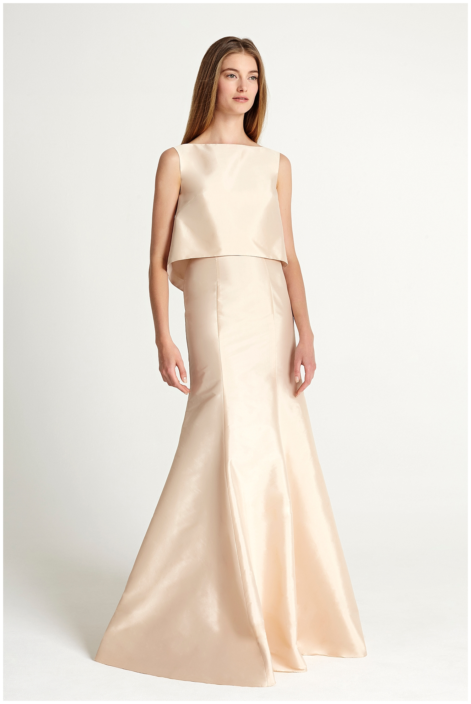 Five Reasons for Choosing Bridesmaid Separates | Bella Bridesmaid Madison