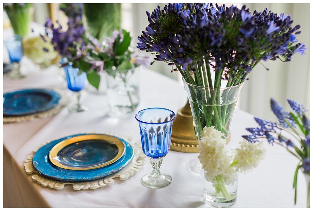Pennsylvania Wedding Inspiration | Bucks County, PA | Real weddings, engagements and inspiration for the modern PA Bride | www.redoakweddings.com