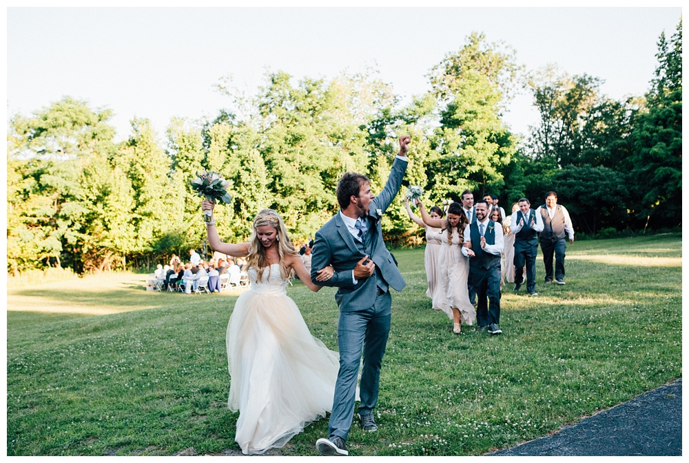 New York Weddings | Brotherhood Winery, Washingtonville, NY | Real weddings, engagements and inspiration for the modern NY Bride | www.redoakweddings.com