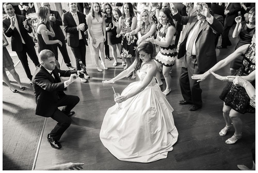 90 State, Albany, NY Wedding_0135.jpg