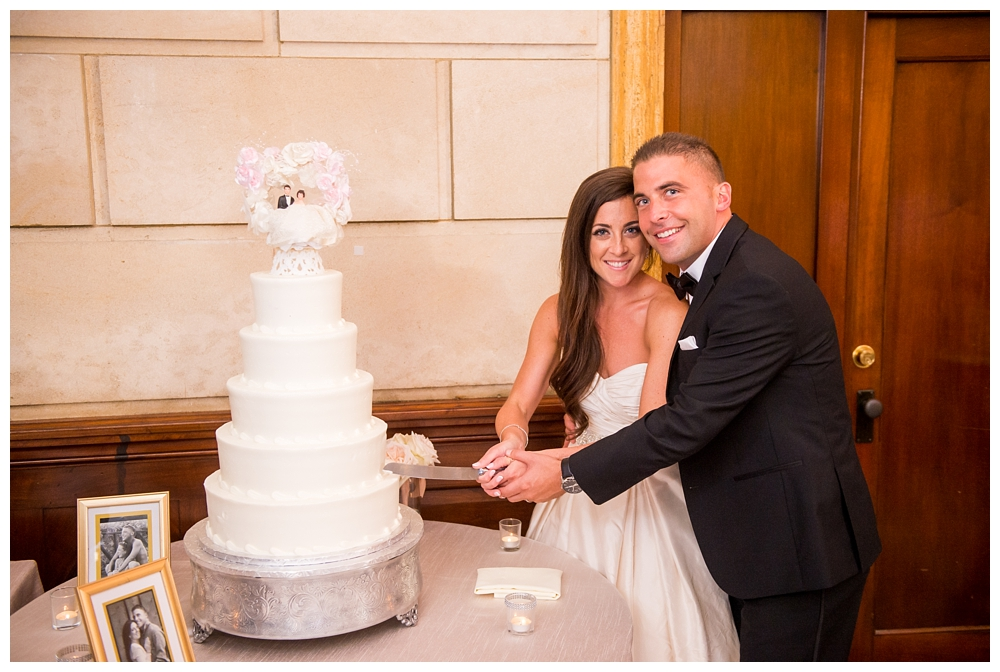 90 State, Albany, NY Wedding_0137.jpg