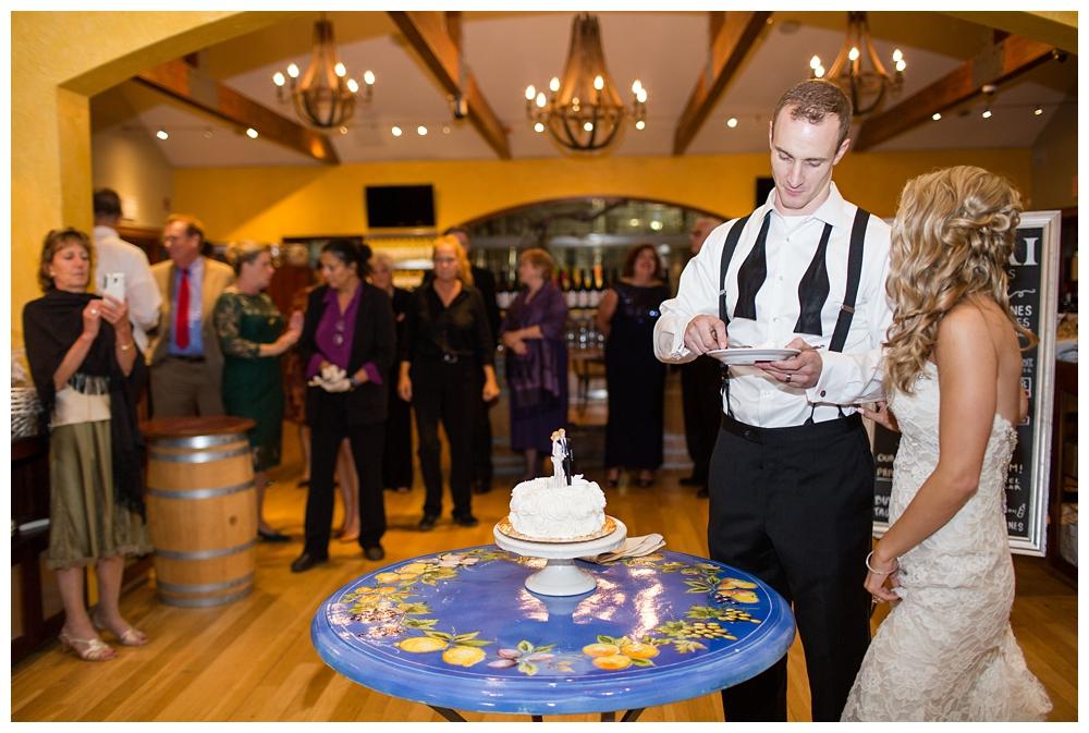 New York Weddings | Long Island Wine Country  | Real weddings, engagements and inspiration for the modern NY Bride | www.redoakweddings.com_0135.jpg