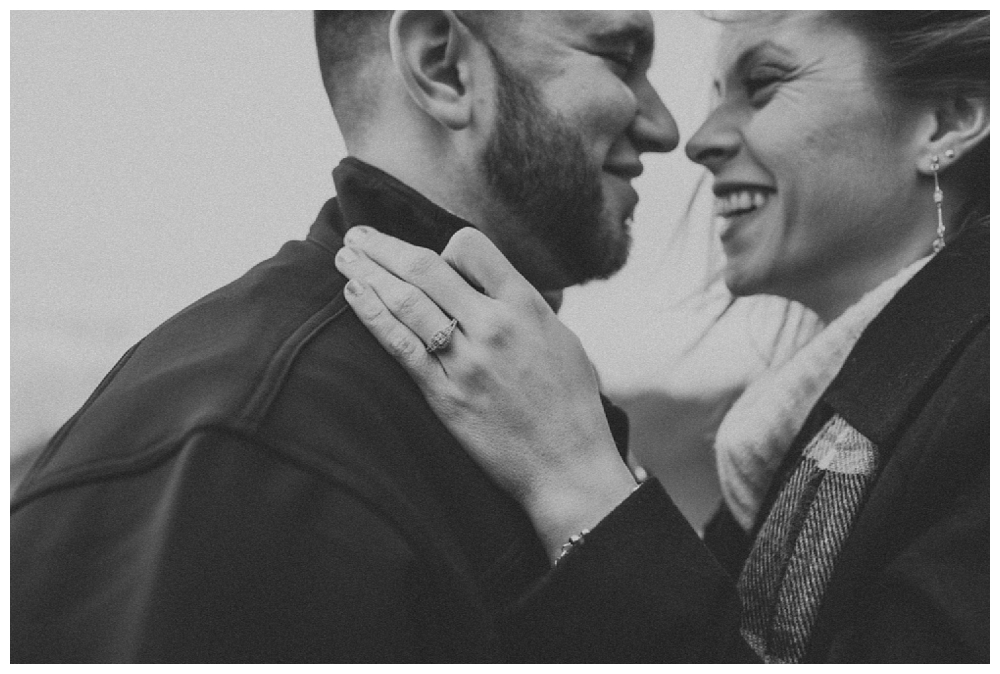Pennsylvania Engagements | Lancaster PA | Real weddings, engagements and inspiration for the modern PA Bride | www.redoakweddings.com