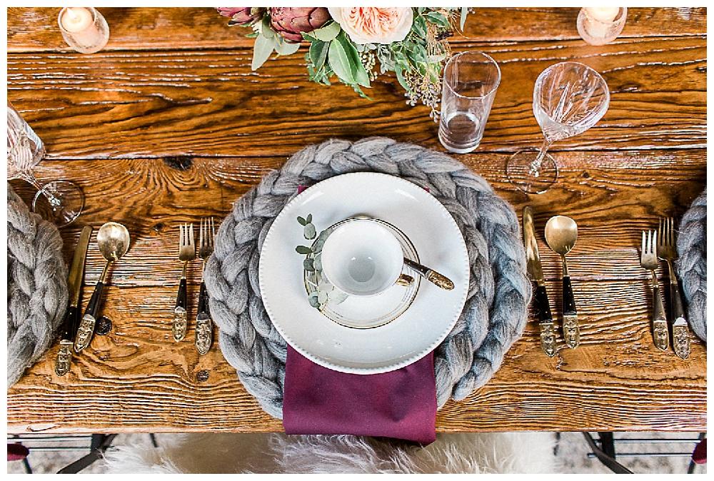 Pennsylvania Weddings | Pheonixville, PA | Real weddings, engagements and inspiration for the modern PA Bride | www.redoakweddings.com