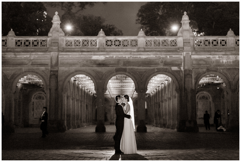 Central Park Boathouse, New York Wedding_0132.jpg
