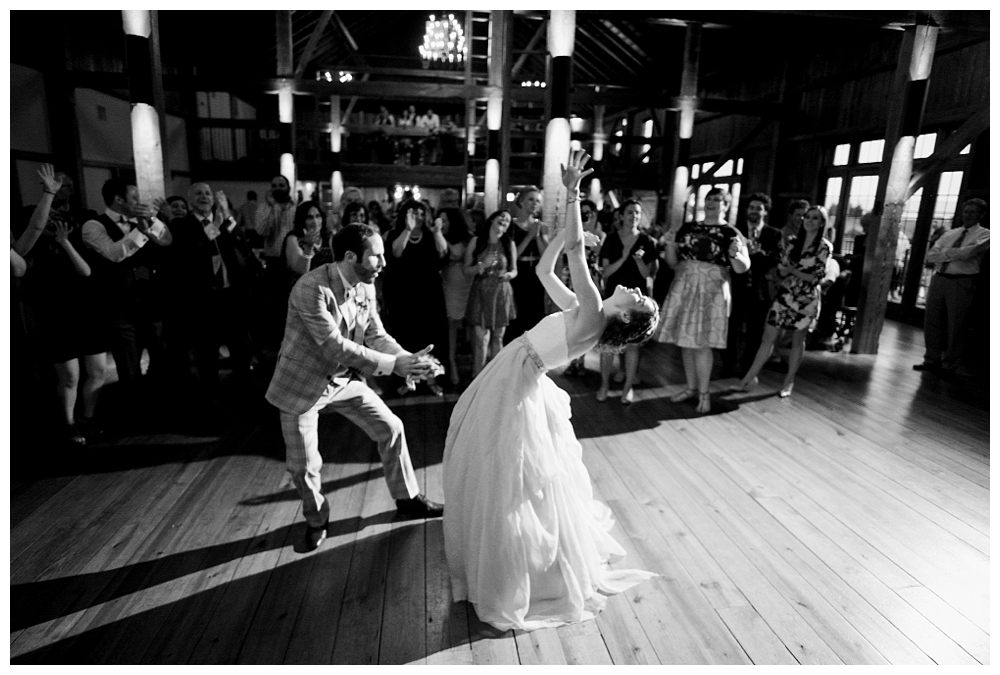 Pennsylvania Weddings | Harvest View Barn, Elizabethtown, PA | Real weddings, engagements and inspiration for the modern NY Bride | www.redoakweddings.com
