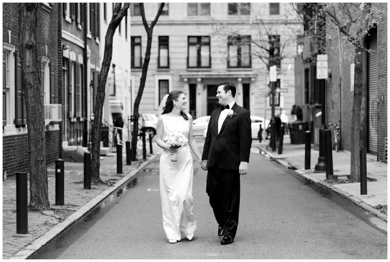 Philadelphia Weddings   The National Society of The Colonial Dames of America in the Commonwealth of Pennsylvania   www.redoakweddings.com