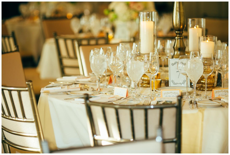 New York Weddings | Sleepy Hollow Country Club | Briarcliff Manor, New York | www.redoakweddings.com