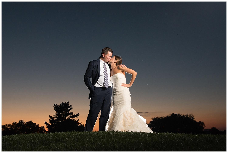 New Jersey Weddings | Canoe Brook Country Club | Summit, NJ | www.redoakweddings.com