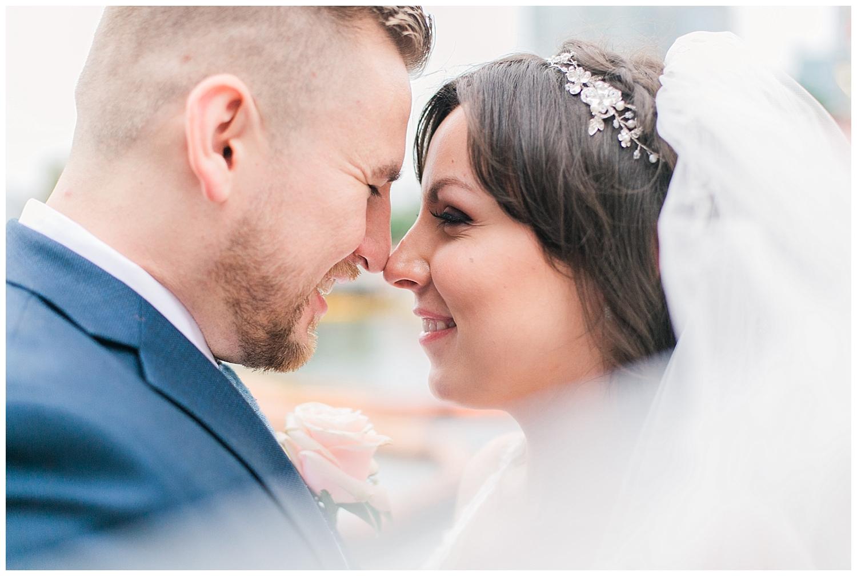 Red Oak Weddings Vendor Guide | Rosemary Green Photography