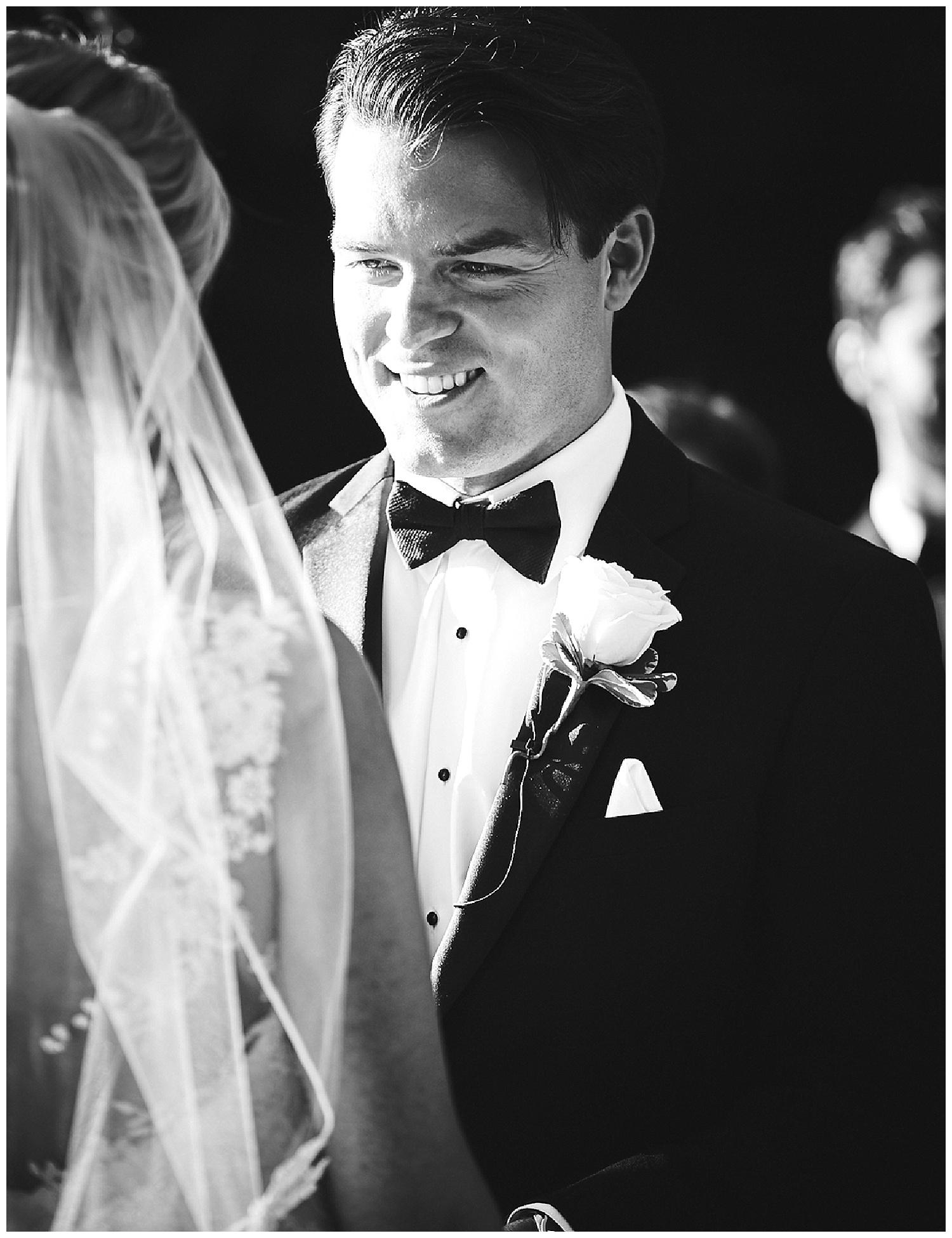 Westchester Weddings | Tappan Hill Mansion | Tarrytown NY | www.redoakweddings.com